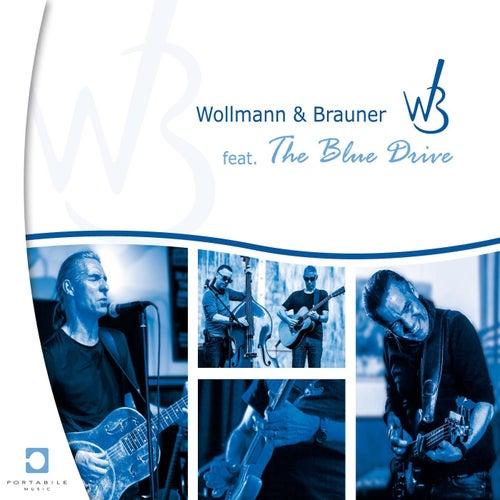 Wollmann & Brauner di Ralph Brauner Erhard Wollmann