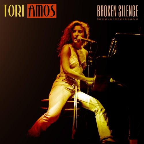 Broken Silence von Tori Amos