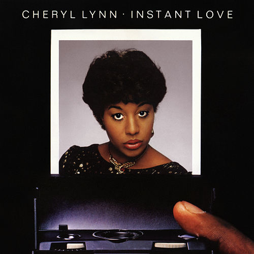 Instant Love (Expanded Edition) by Cheryl Lynn