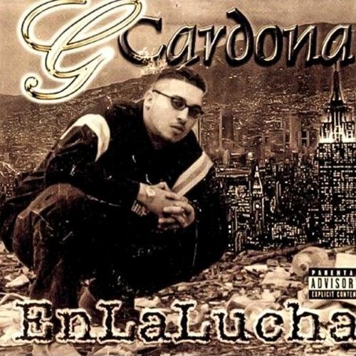 En La Lucha by Calle Cardona