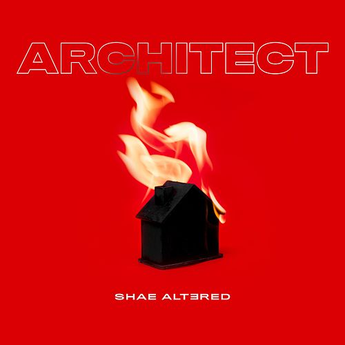 Architect by Shae Altered