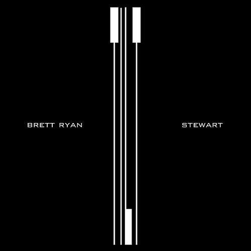 Tilt de Brett Ryan Stewart