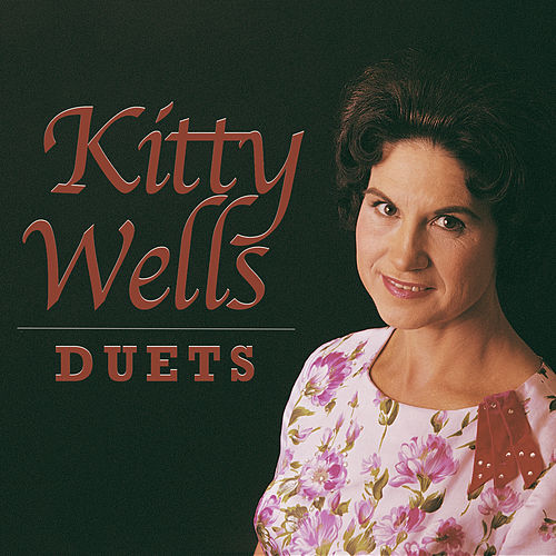 Duets de Kitty Wells