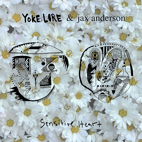 Sensitive Heart by Yoke Lore