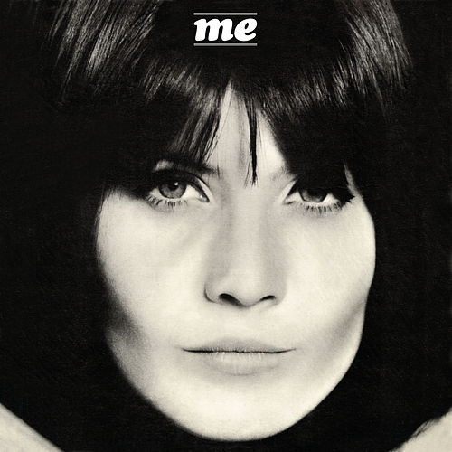 Me (Deluxe Edition) by Sandie Shaw
