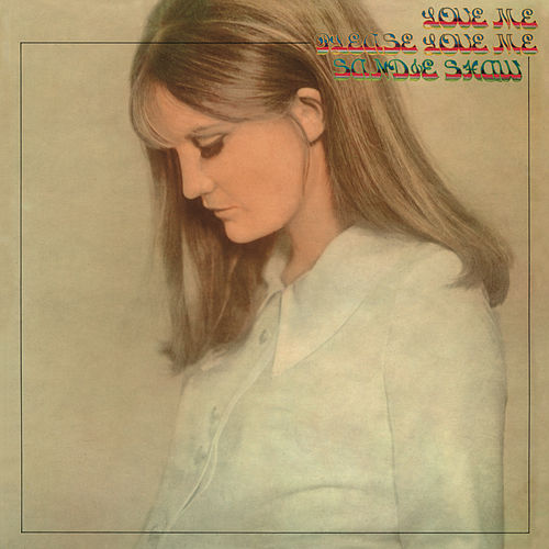 Love Me, Please Love Me (Deluxe Edition) de Sandie Shaw