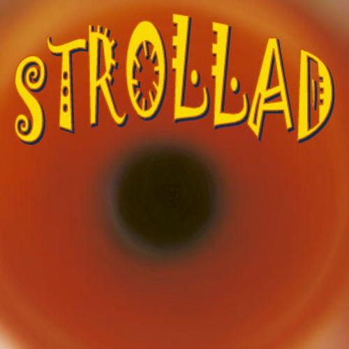 Strollad by Strollad