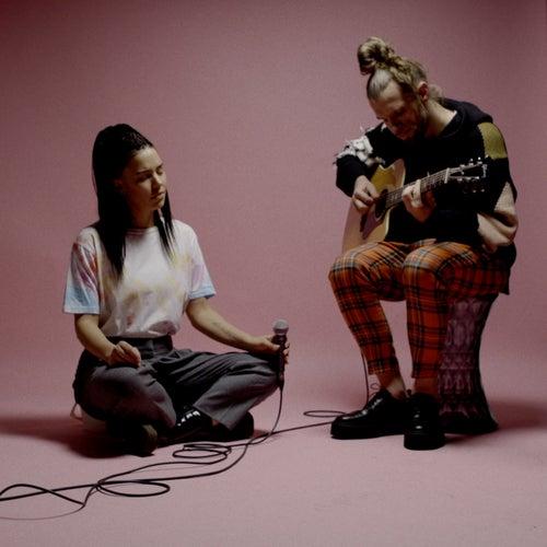 Wovon sollen wir träumen (Loft Session akustisch) von Frida Gold