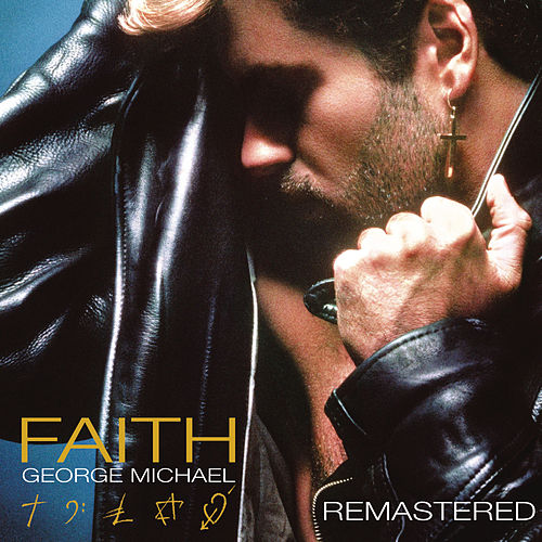 Faith de George Michael