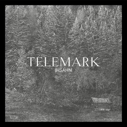 Telemark by Ihsahn