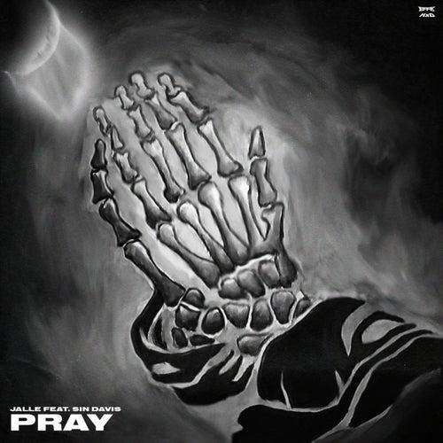 Pray von Jalle