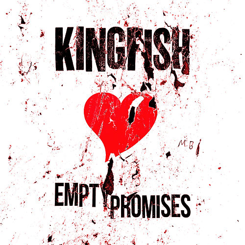 Empty Promises (Live) by Christone 'Kingfish' Ingram