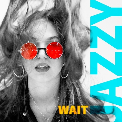 Wait de Jazzy