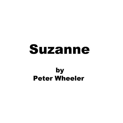 Suzanne de Peter Wheeler