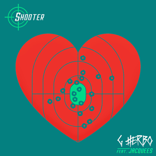 Shooter by G Herbo