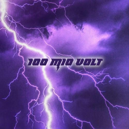 100 Mio Volt by Kage