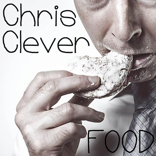 Food von Chris Clever