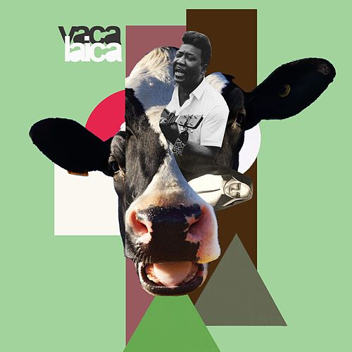 Ep_02 by Vaca Laica