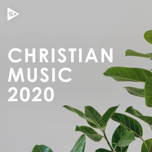 Christian Music 2020 de Various Artists