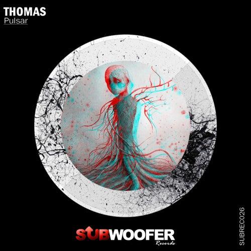 Pulsar by Thomas (4)