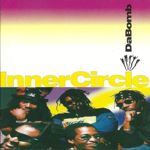 Da Bomb by Inner Circle