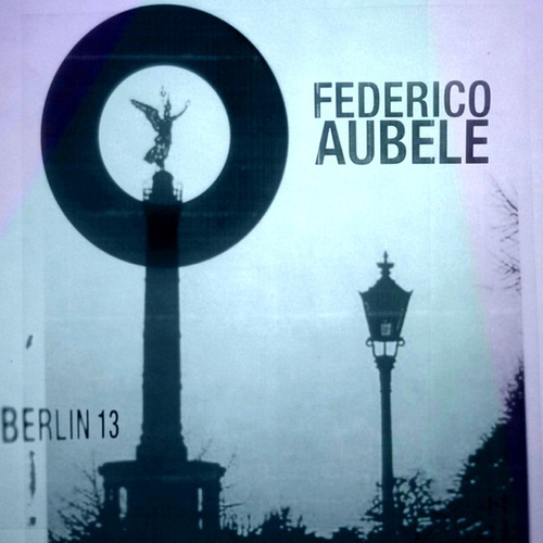 Berlin 13 de Federico Aubele