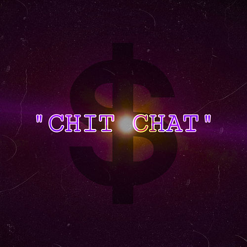 Chit Chat de Ray 2 Low
