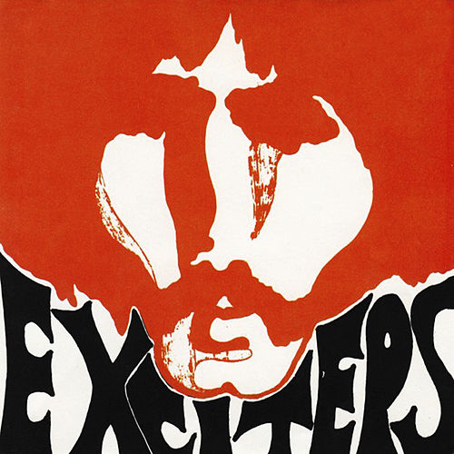 In Stereo (1969) by The Exciters
