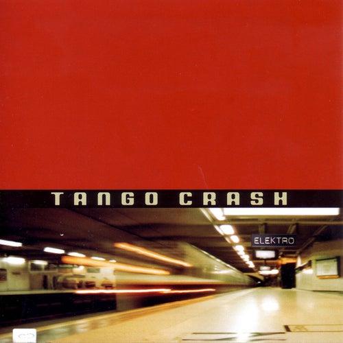 Tango Crash de Tango Crash