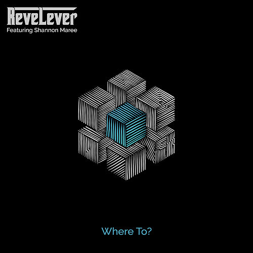 Where To? by Revelever