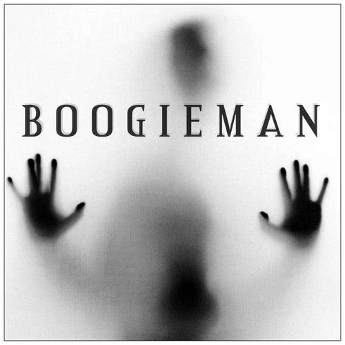 BoogieMan (Remastered) de Agenda 21