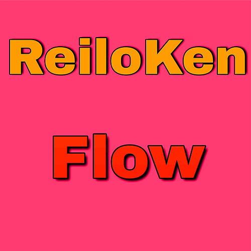 Flow (Extended) de ReiloKen