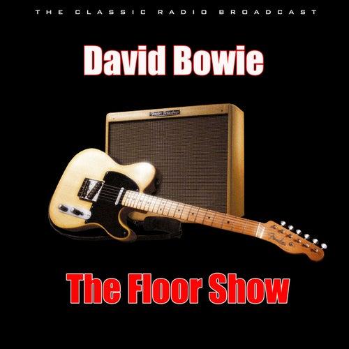 The Floor Show (Live) de David Bowie