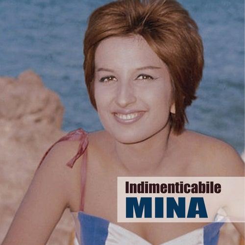 Indimenticabile (Remastered) de Mina