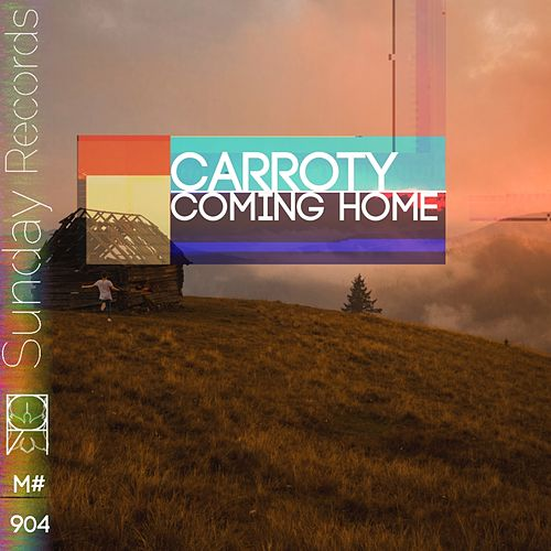 Coming Home by Carroty