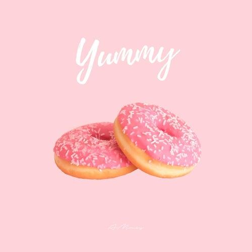 Yummy by ItsAMoney