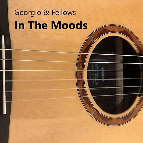 In the Moods de Georgio