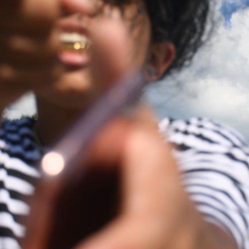 FijiWaterDoves van Hoezluvpink