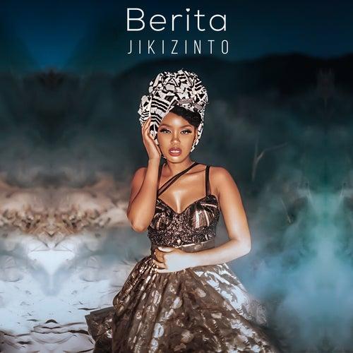 Jikizinto by Berita