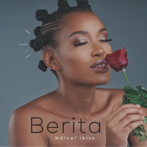 Ndicel'ikiss by Berita