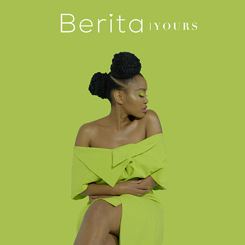 Yours by Berita