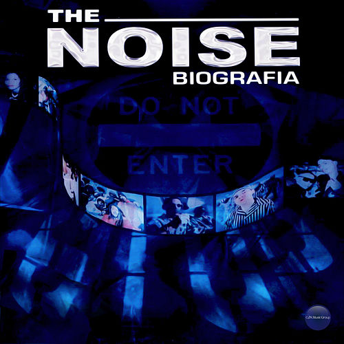 Biografía by The Noise