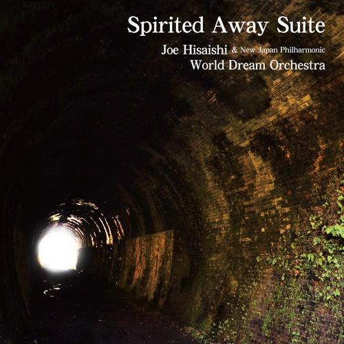 Spirited Away Suite de 久石 譲