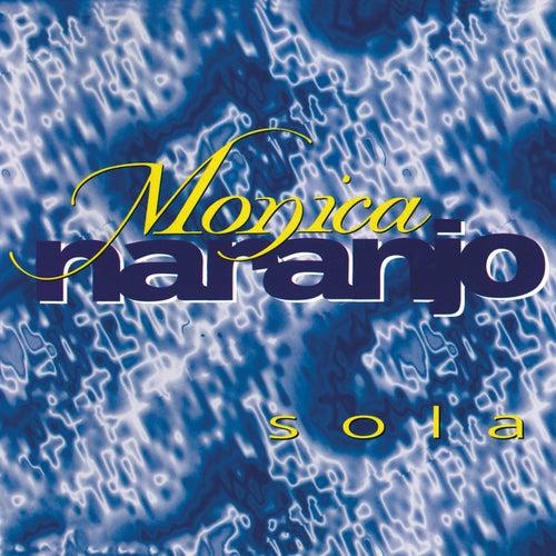 Sola (Beat-Mix) von Monica Naranjo