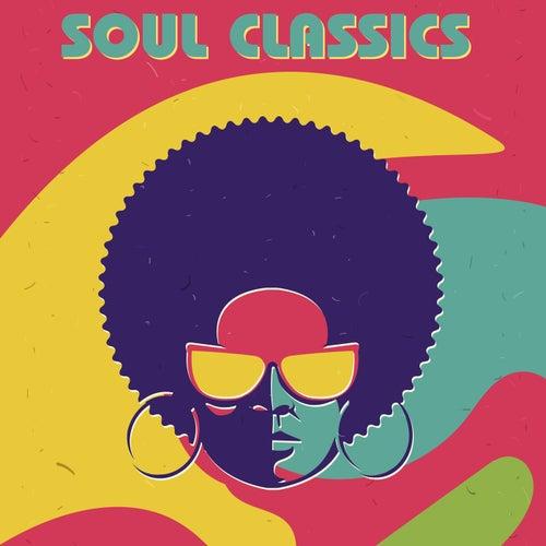 Soul Classics de Various Artists
