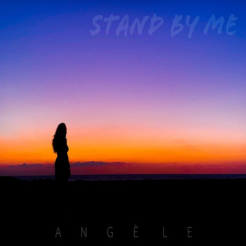 Stand by Me de Angèle