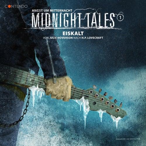 Folge 1: Eiskalt von Midnight Tales