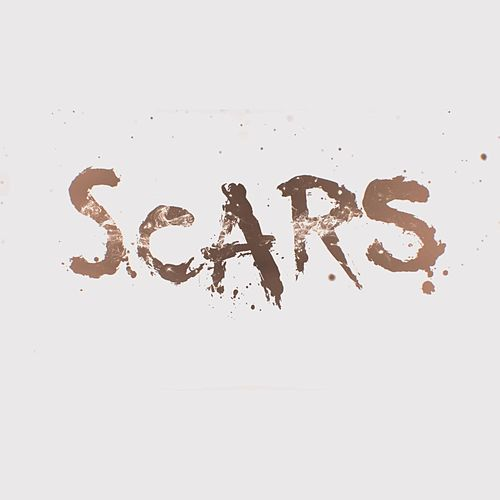 Scars von Breaking the Cycle