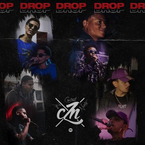 Drop de Central ZN