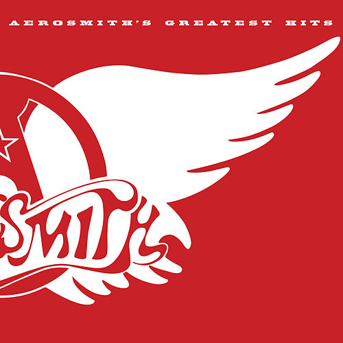 Aerosmith's Greatest Hits by Aerosmith